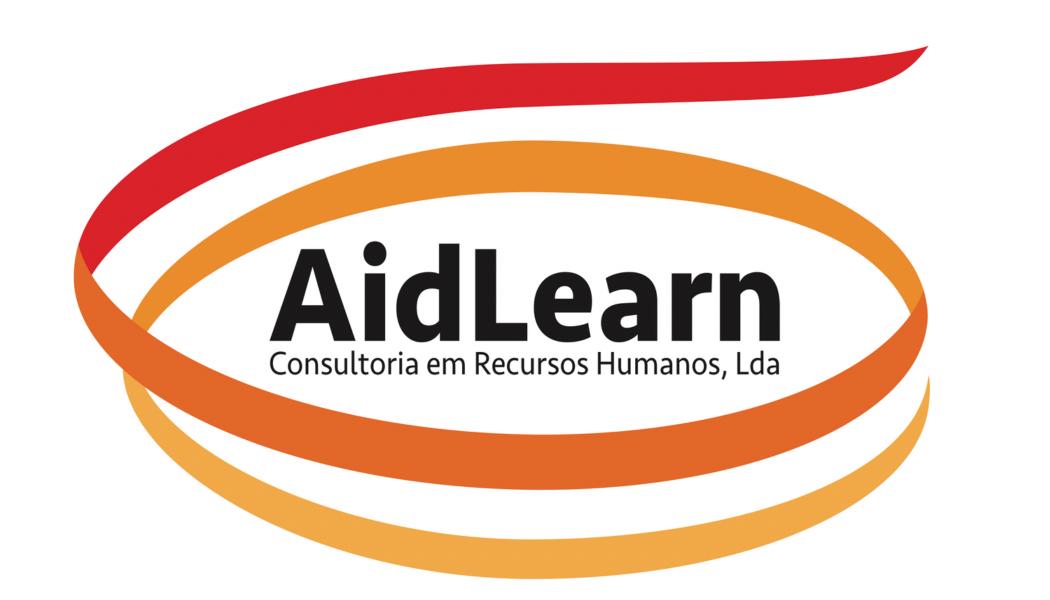 logo AidLearn